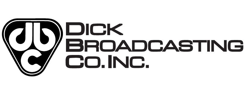 Dick Broadcasting