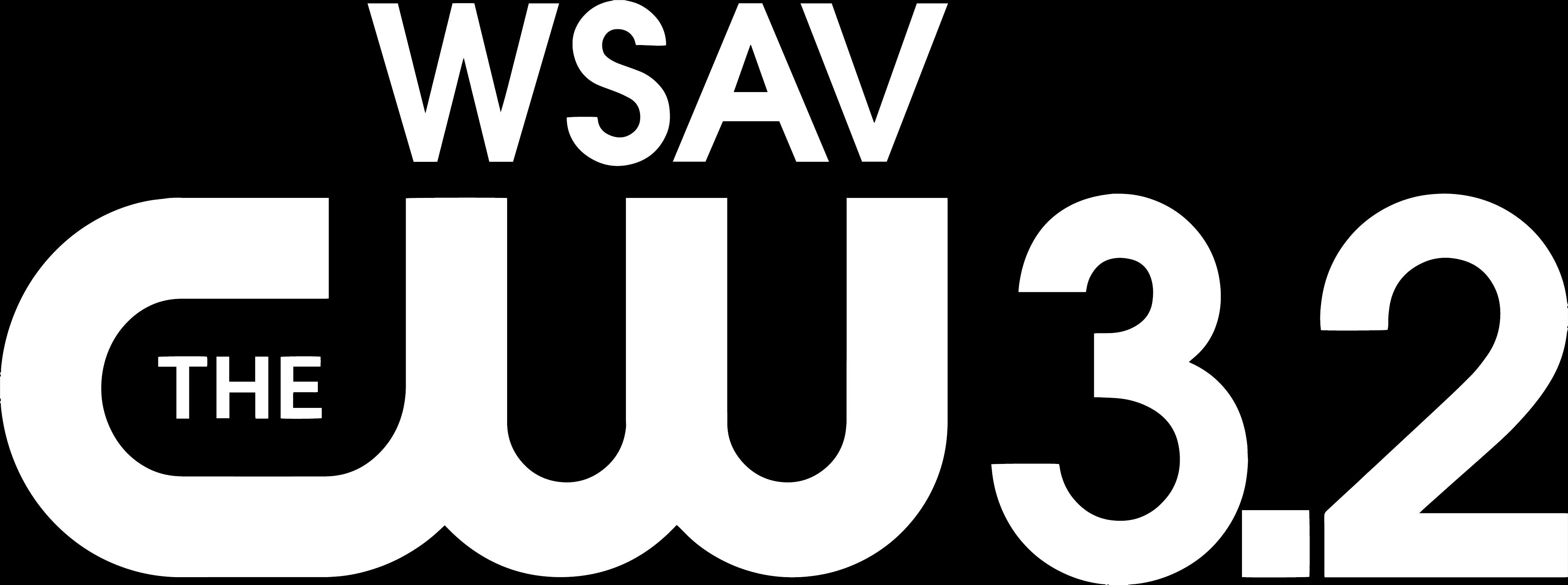CW Savannah